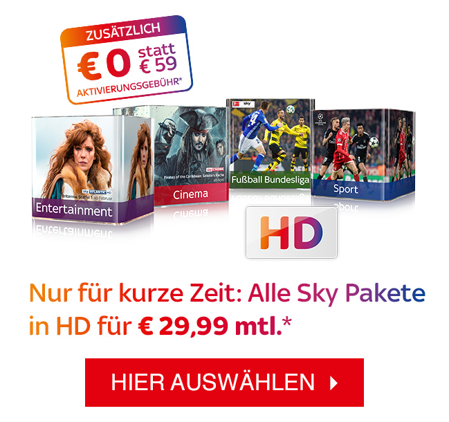 sky box sets ganze serien staffeln auf abruf. Black Bedroom Furniture Sets. Home Design Ideas