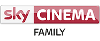 532_sky_logo_cinema-family_w