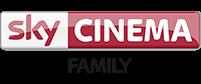 532_sky_logo_cinema-family_w