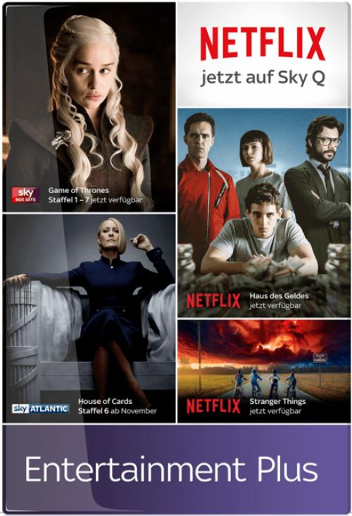 Screenshot_2018-11-18 Sky und Netflix mit dem Sky Entertainment Plus Paket - Serien von Sky und alle Inhalte von Netflix(2)