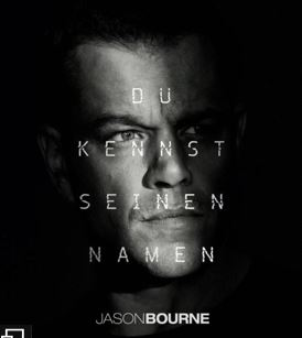 Sky Cinema Bourne HD Sender im Mai- alle Infos