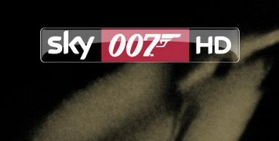 007 Sender Logo Bildquelle: www.sky.de