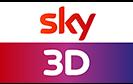 sky-3d