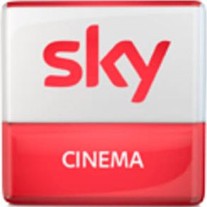 sky-cinema-logo