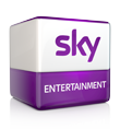 sky-entertainment-cube