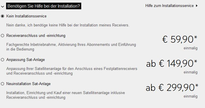 sky-installationsservice