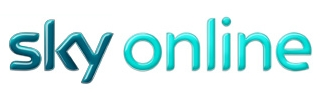 sky-online-logo
