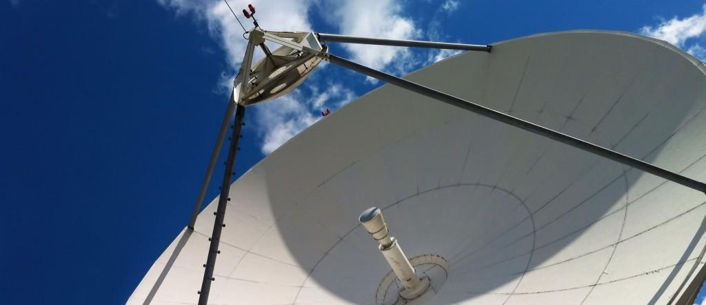 sky-satellit-schmal