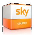 sky-starter-logo-cube