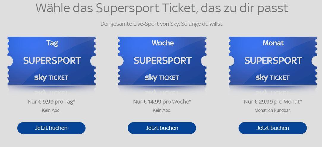 sky-ticket-supersport