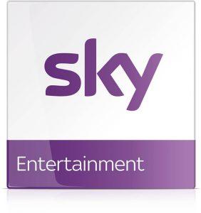 Sky Karte Freischalten.Sky Angebote September 2019 Fur Neukunden Sky Komplett Abos