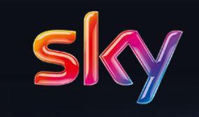 Sky Kontakt Tel