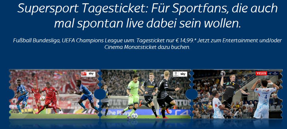 skyonlinesupersport