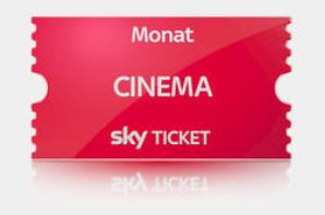 skyticketcinema