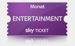 skyticketentrtainment