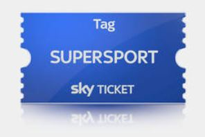 skyticketsupersport