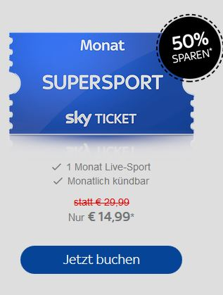 supersportticket