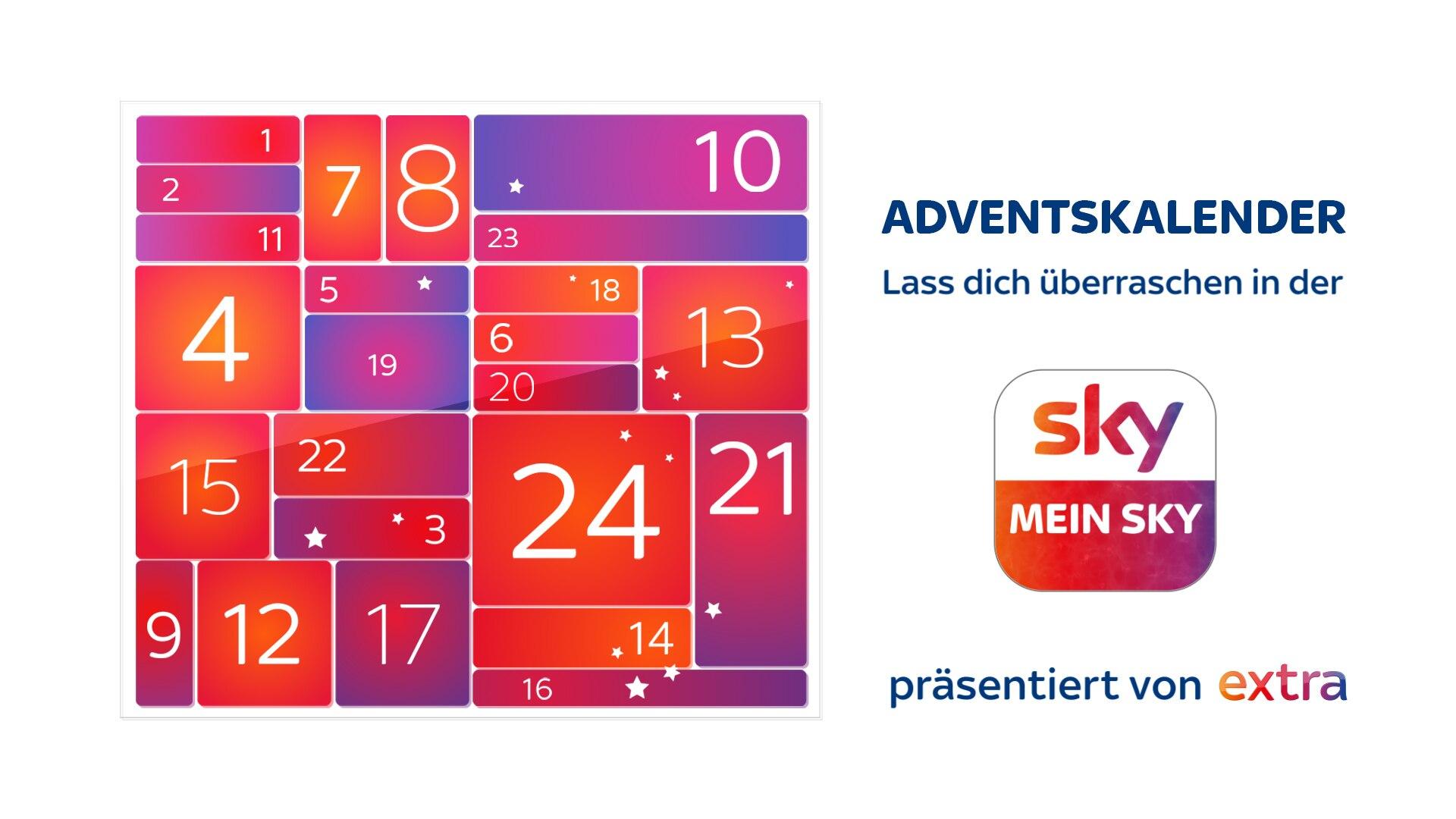 Adventskalendar_SKY_mein