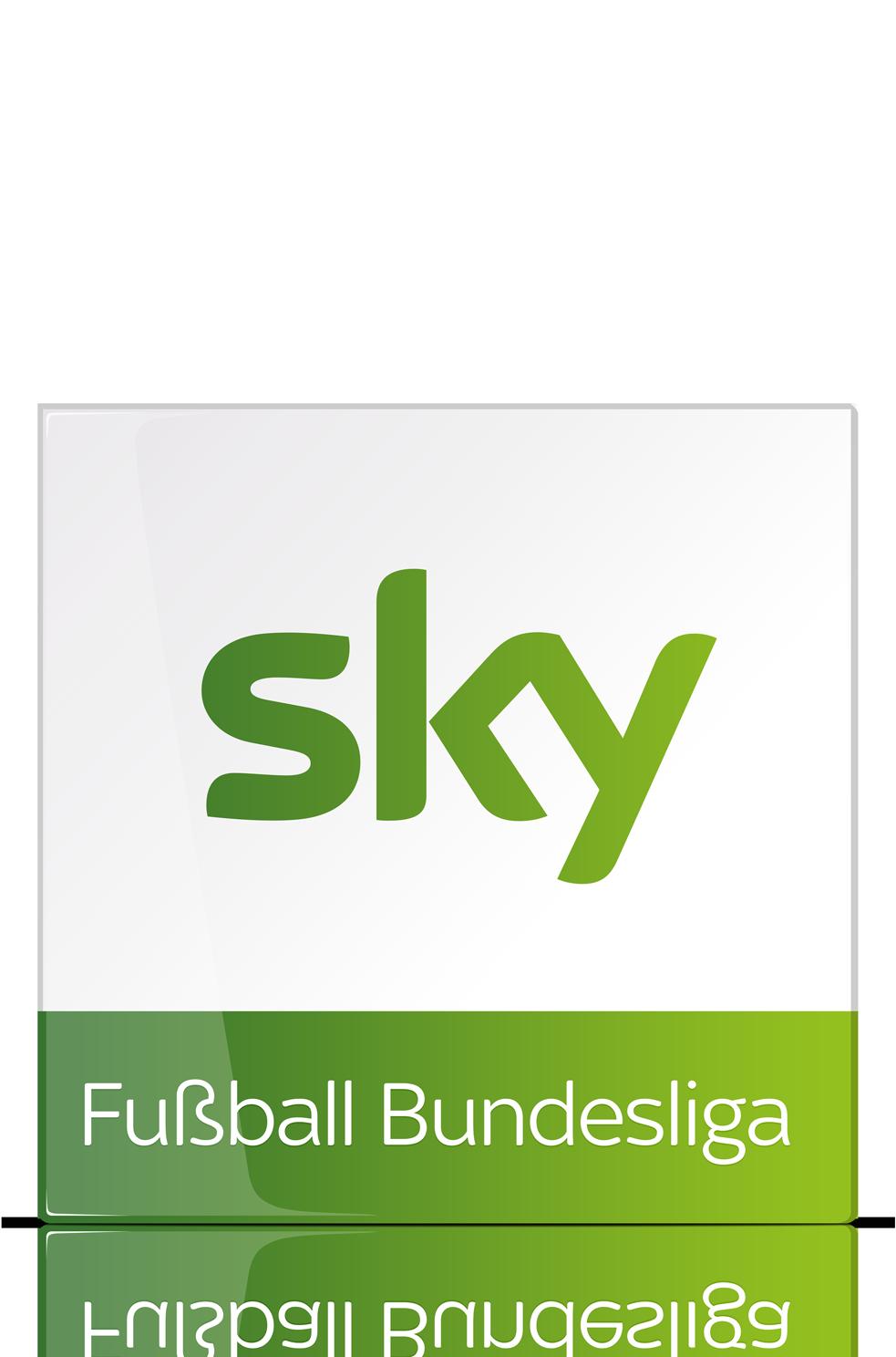 Buli_Square_Logo_Tile_RGB
