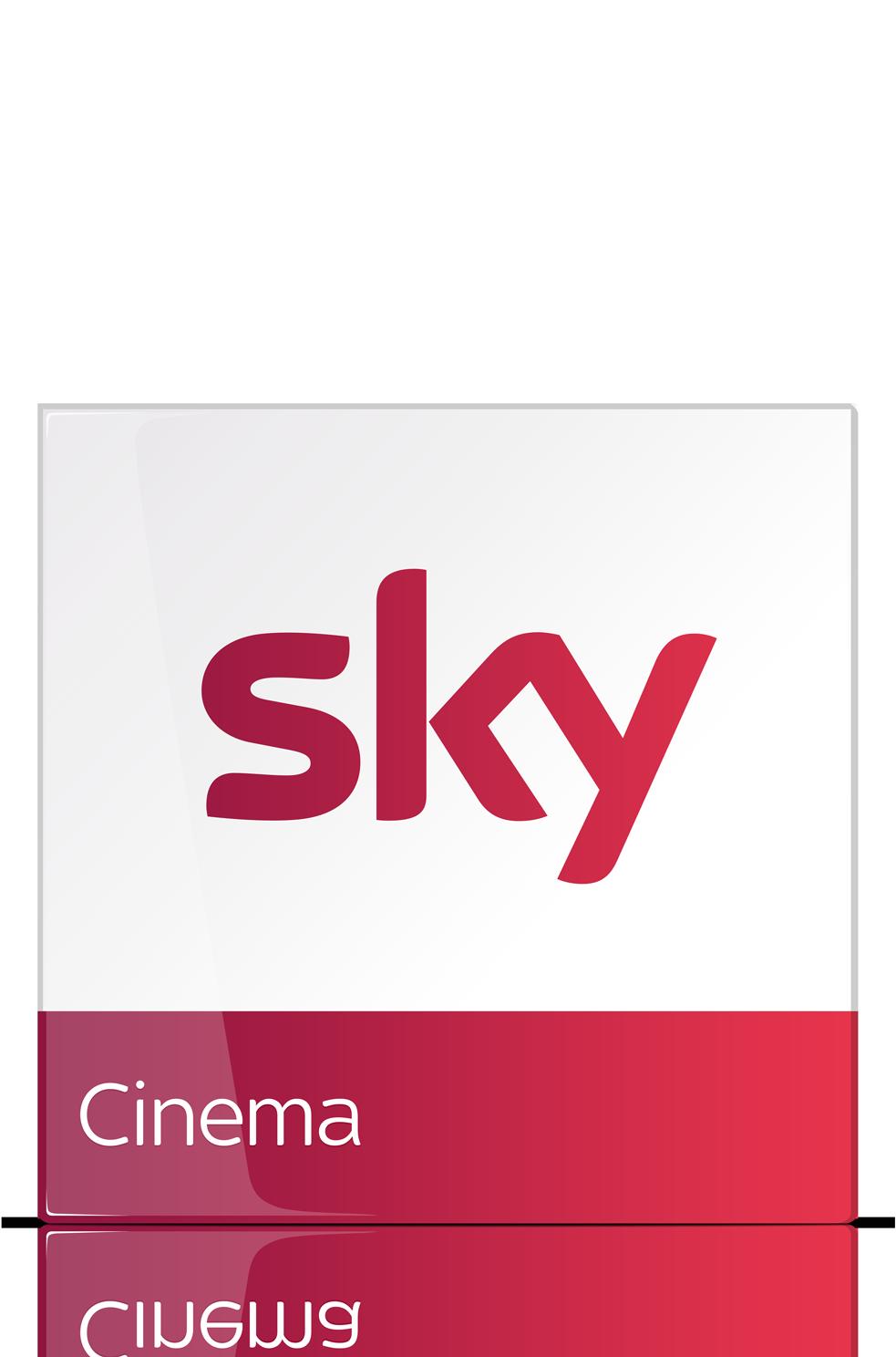 Cinema_Square_Logo_Tile_RGB