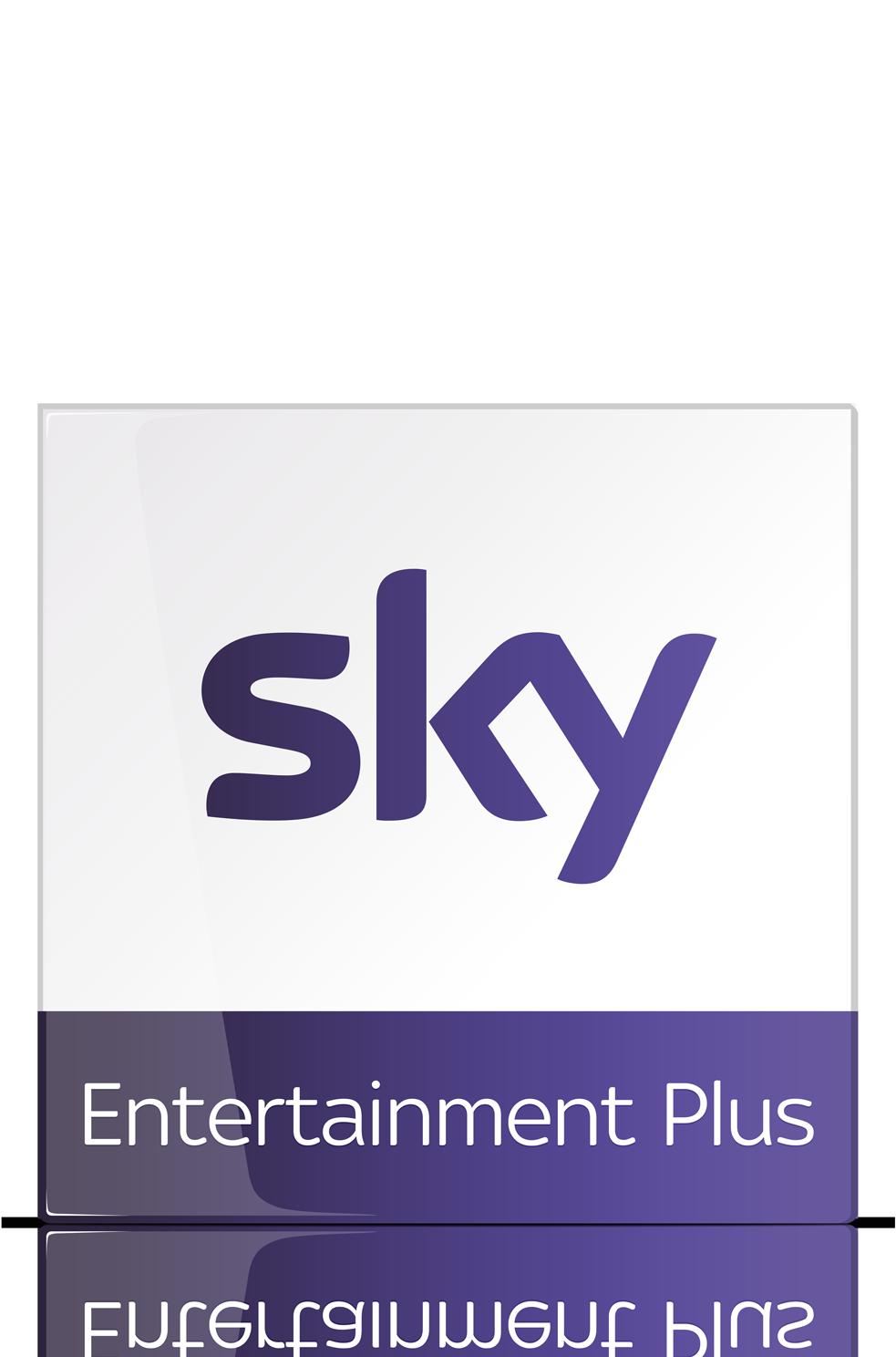 Entertainment_Plus_Square_Logo_Tile_RGB