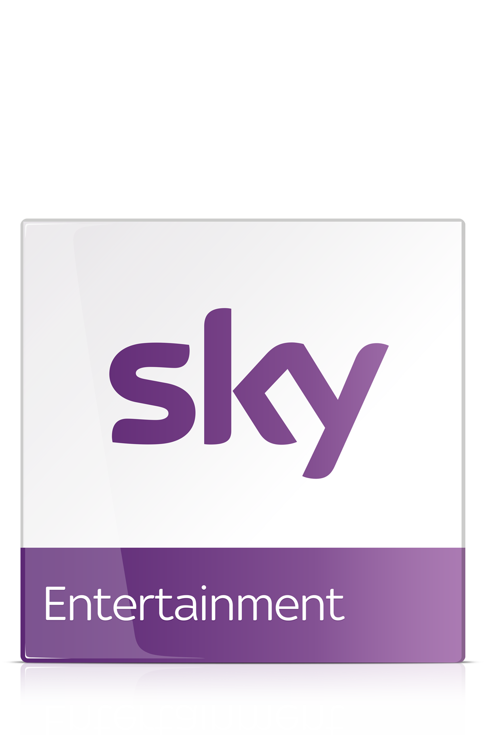 Entertainment_Square_Logo_Tile_RGB