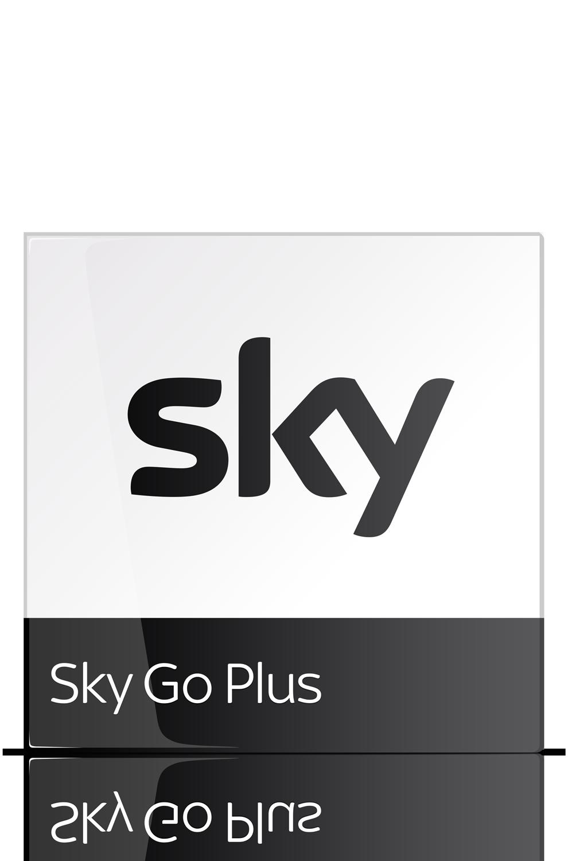 SkyGoPlus_Square_Logo_Tile_RGB
