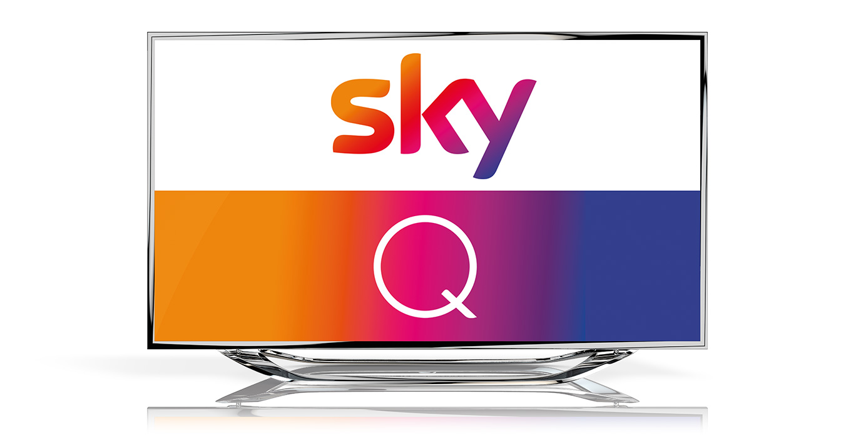 Sky_Q_App_Content_V2
