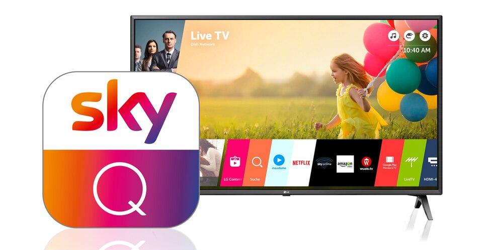 Sky_Q_App_LG_TV