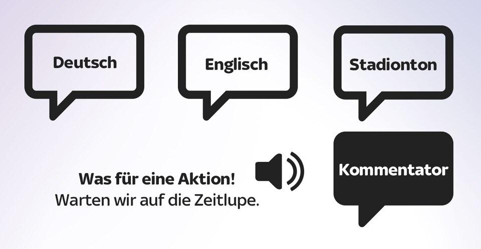 Tonoption_im_Receiver_waehlen