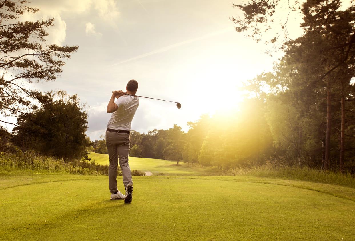 golf-abschlag2