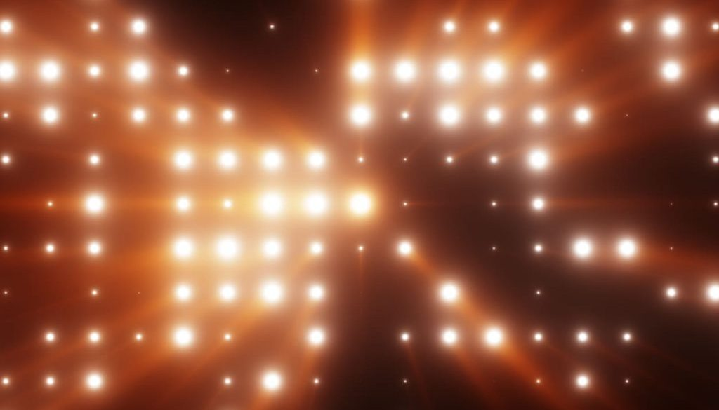 led-leuchten-sky-q-receiver
