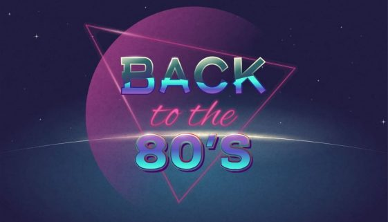 sky-cinema-back-to-the-80s