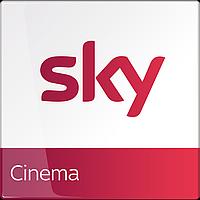 sky-cinema-logo-mini