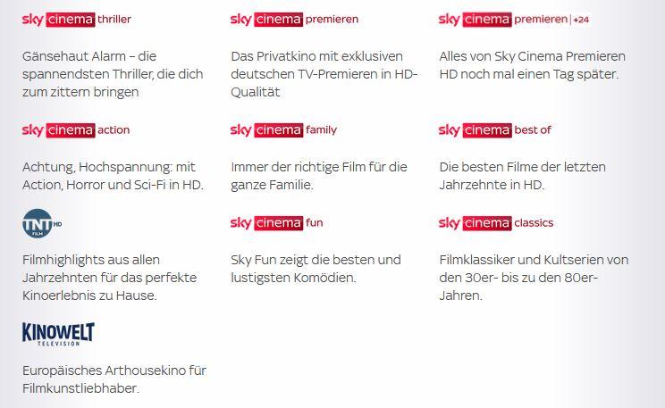sky-cinema-paket-sender