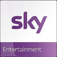 sky-entertainment-logo-mini