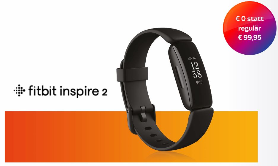 sky-fitbit2-special-2021