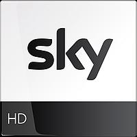 sky-hd-logo-mini