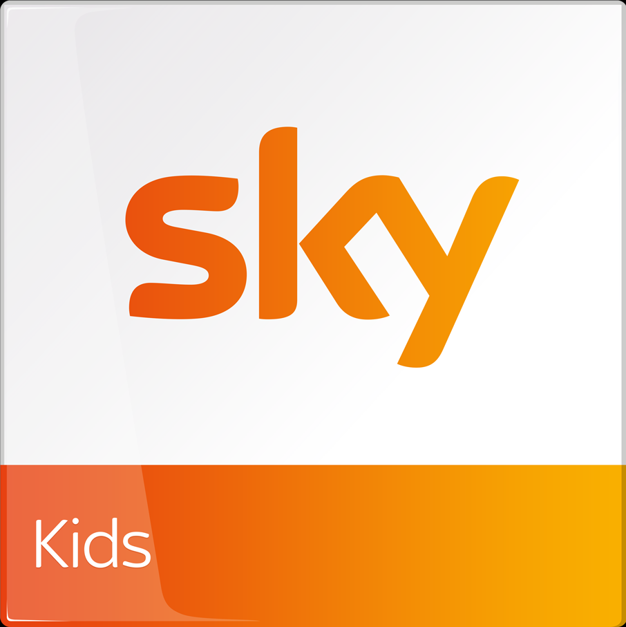 sky-kids-logo-mini