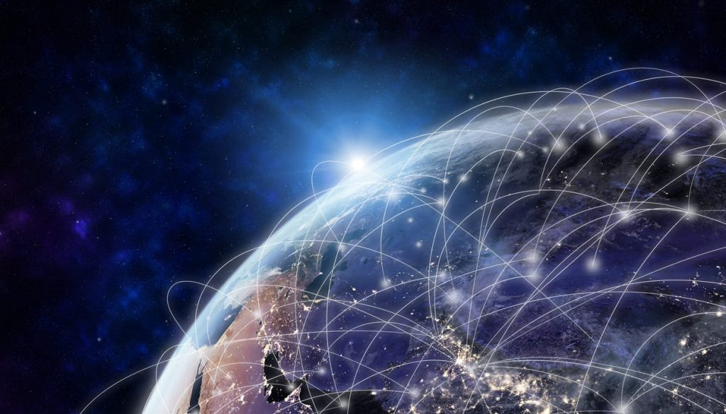 sky-q-receiver-internet-verbindung