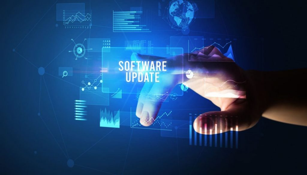 sky-q-receiver-software-update