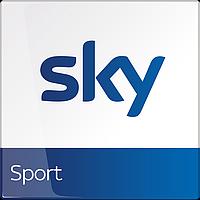 sky-sport-logo-mini