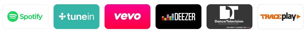 sky-ticket-tv-apps-4