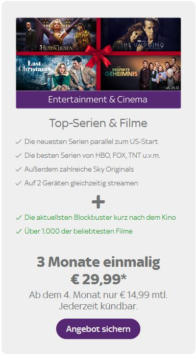 sky-ticket-weihnachts-special-2020-1