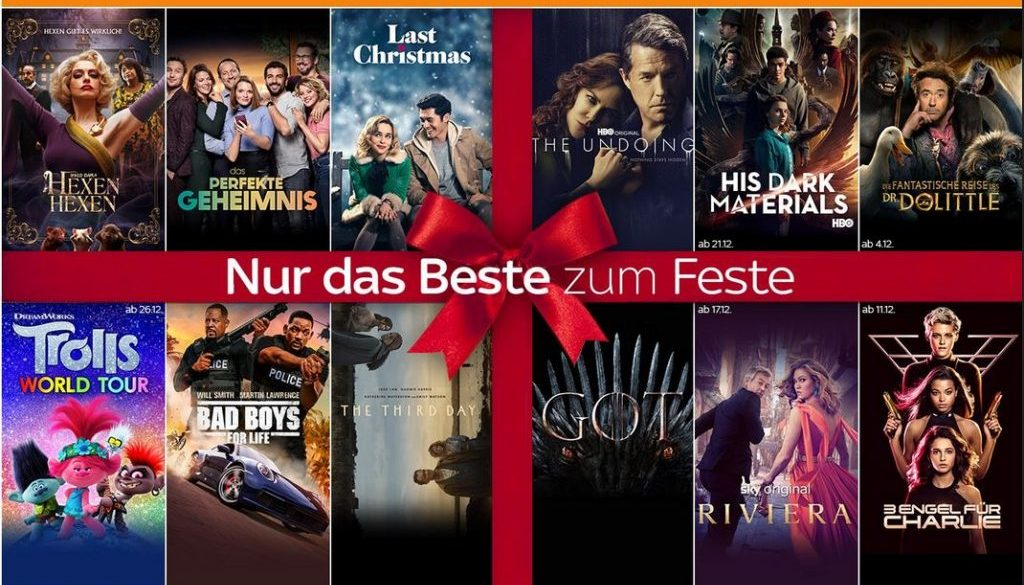sky-ticket-weihnachts-special-2020
