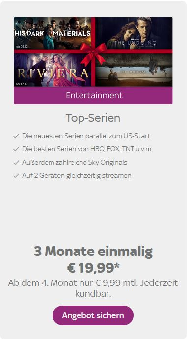 sky-ticket-weihnachts-special-2020-2