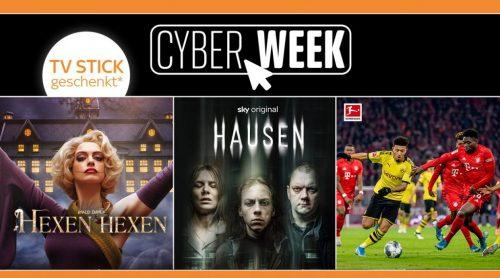 sky-ticket_20-11_cyberweek_affiliate_m-s