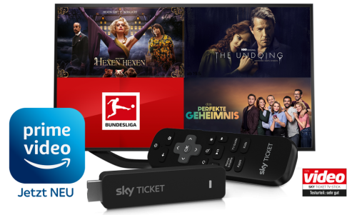 sky-ticket_20-12_tv-stick-amazon_header