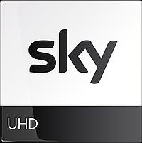 sky-uhd-logo-mini