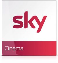 sky_18-10_konf_cinema